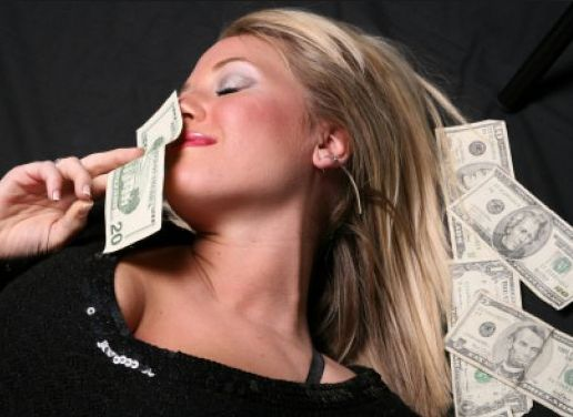 Making a fortune online – 7 Ways You Can Earn Money