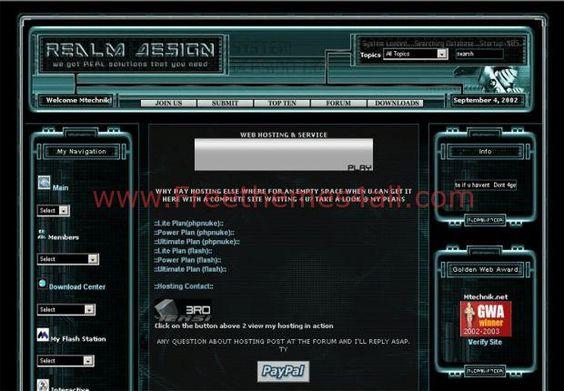 Powered by php-fusion казино онлайн играть бесплатно виннер казино прямая ссылка на загрузку