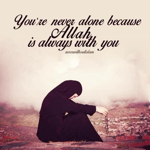 This Brings Me Comfort Quotes Allah Faith Islamic Love