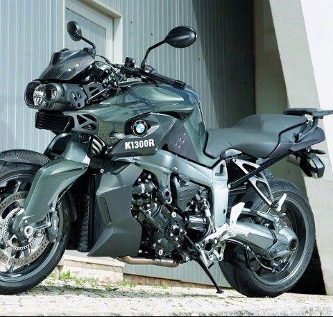 Bmw K1300r Aka The Beast Motorcycles Pinterest Bmw