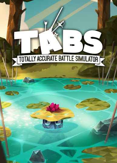 Totally Accurate Battle Simulator Youtube Tabs Game Battle Simulation