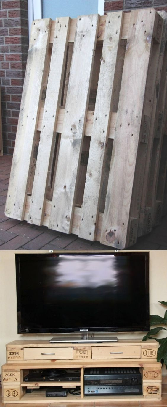 r cup meubles gratuit table de lit. Black Bedroom Furniture Sets. Home Design Ideas