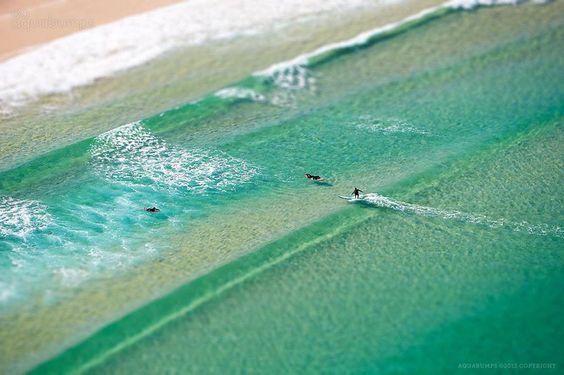 photo de surf 18155