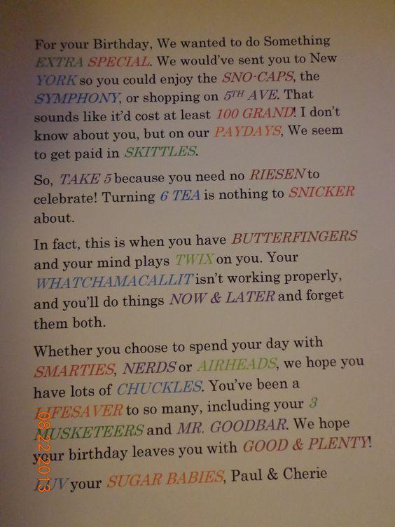Bombastic words for essays spm
