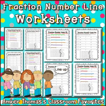 Number Line Worksheets time number line worksheets : Number Line Worksheets : time number line worksheets Time Number ...