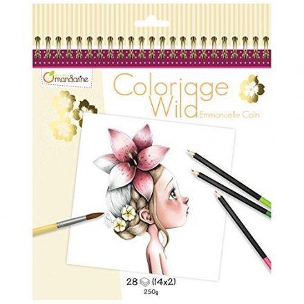http://www.miamandarina.es/libros-para-colorear/3865-coloriage-wild.html