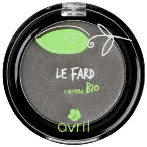 Fard à paupières Volcan - Certifié bio #Avril #gris #grey #volcan #yeux #eyes #maquillage #makeup #bio #organic #madeinfrance http://www.avril-beaute.fr/maquillage-bio/56-fard-a-paupieres-gris-fonce-anthracite-3662217000753.html