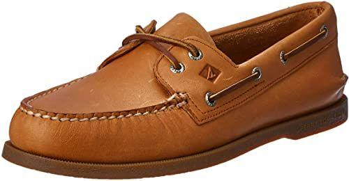 Dress shoes men, Best boat shoes