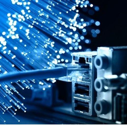 Cách sử dụng internet của FPT để mạng luôn khỏe