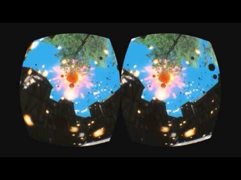 Oculus Rift Sightline Review #vr #virtualreality #virtual reality