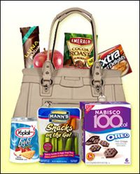 awesome list of handly/healthy travel snacks! @jenny bozek next time I will be even MORE prepared!