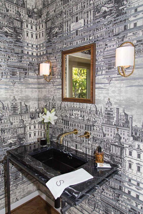 Beautiful Bathroom Wall Decor Ideas With Luxury Style 2020 Beautiful Bathroom Wall Decor Ideas With Lux In 2020 Beautiful Bathrooms Bathroom Design Diy Bathroom Decor