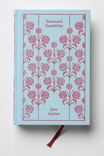 Read my essay, please. suggestions wanted. Essay is two marriage proposals of Austen and Dickens.?