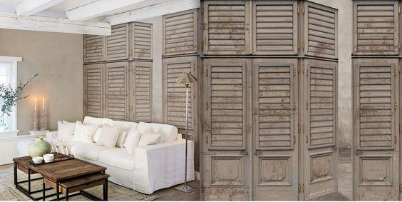 wallpapers on pinterest. Black Bedroom Furniture Sets. Home Design Ideas