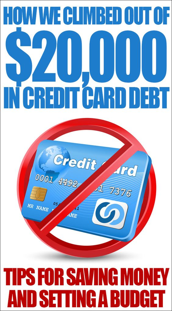 tips for saving money  saving money and credit cards on