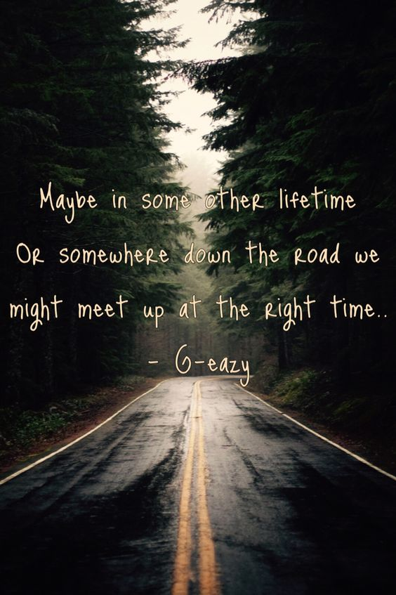 G Eazy Quotes About Love : Geazy #quotes Quotes ( #geazy #drake #macmiller ) Pinterest It ...