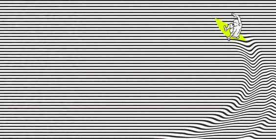 Vinyl cover by Jason Marc Wood | LLGD.NET
