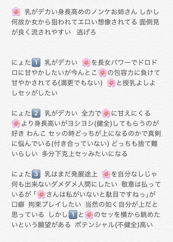 りゆこ on twitter bullet journal journal twitter