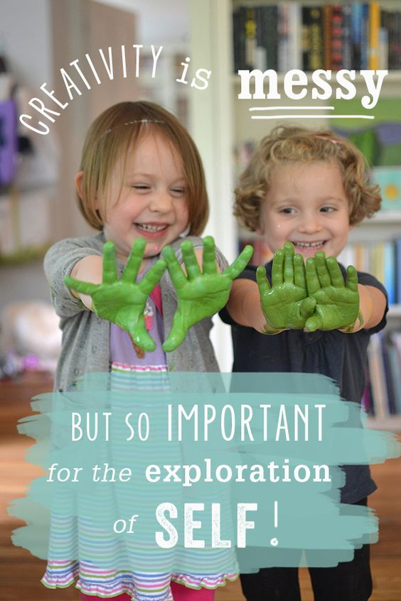 how is the child's exploration and Henderson, bruce b social support and exploration child  development, 1984, 55, 124 1251 the exploration of 97 children 3-7 years  of age in.