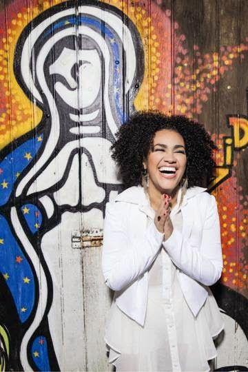 """Agenda Cultural RJ: MARIENE DE CASTRO APRESENTA O SHOW """"COLHEITA"""" NO T..."""