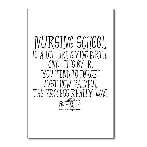 nurse quotes inspirational | Unique Gift Ideas | Creative ...