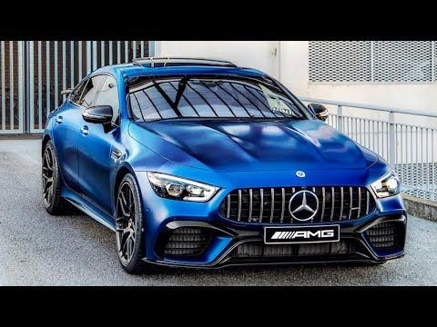 2019 Mercedes Amg Gt 63 S 630hp Fastest Hottest 4 Door Car On Earth Mercedes Benz Cars Mercedes Car Mercedes Amg