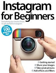 Instagram was created by Kevin Systrom and Mike Krieger and launched in October 2010. The service rapidly gained popularity, with over 100 million registered users (and around 90 million monthly active users) as of January 2013.[4] Instagram is distributed through the Apple App Store and Google Play.[5] Support was originally available for only the iPhone, iPad, and iPod Touch; in April 2012, support was added for Android camera phones running 2.2 Froyo