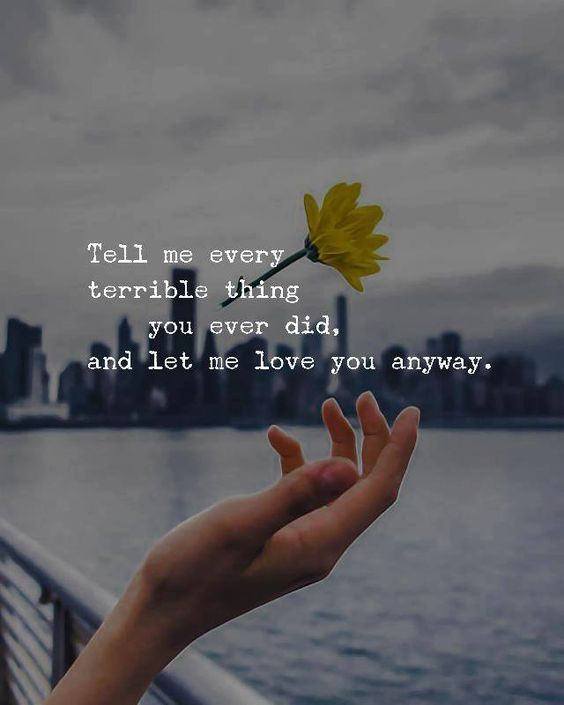 Pin On Romantic Good Morning Quotes For Him With Images