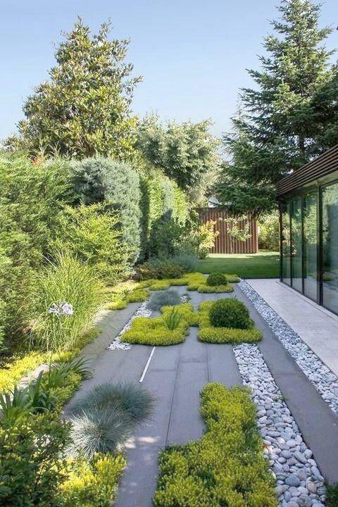 Landscape Gardening Jobs Bristol Such Landscape Gardening Northampton Modern Landscape Design Modern Landscaping Landscape Design
