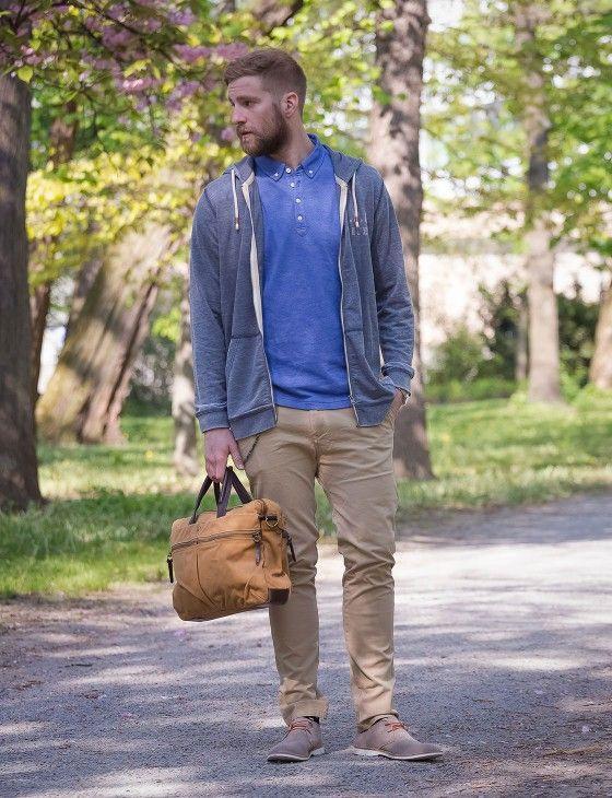 #fashion #men #spring #streetstyle #streetfashion #zeitzeichen #mode #style