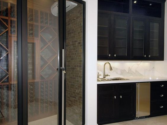 Spectacular brand new home located on prestigious gated