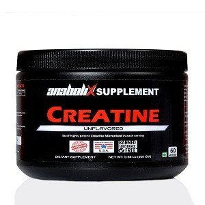 Buy Online Creatine Powder Supplement https://anabolixsupplements.myshopify.com/products/anabolix-creatine-micronized