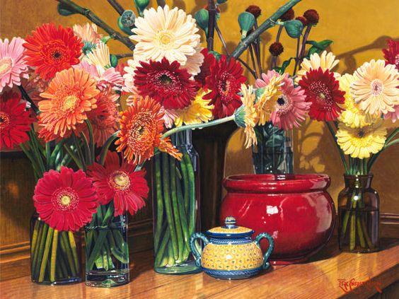 Resultados da Pesquisa de imagens do Google para http://www.picturethisgallery.com/Artists/Christensen,%2520Eric/color_convention_EricChristensen.jpg