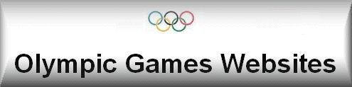 Olympic Games Websites