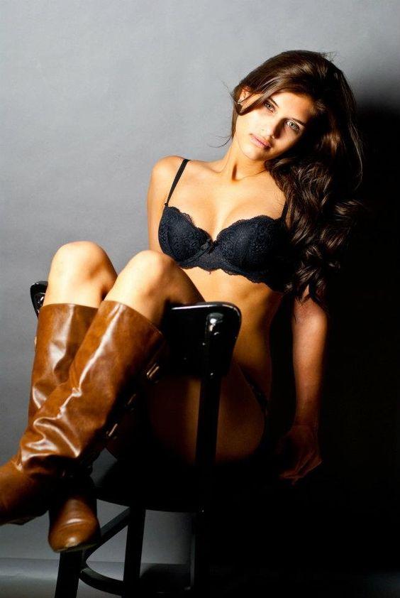 #minneapolis #Photography  #NikonD3000  Photographer: Paige Kleinberg Model: Zibby Kleinberg