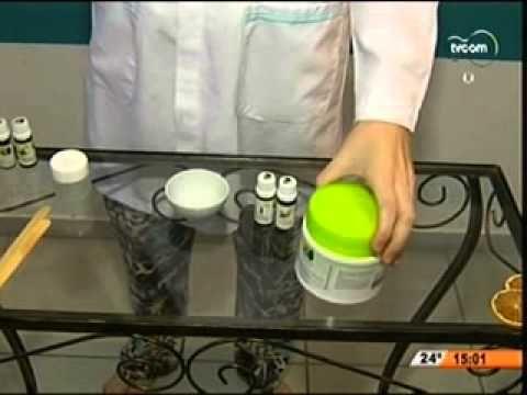 Vida e Saúde | 31 - 01 - 2015   Creme p celulite Harmonie Aromaterapia