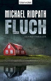 ridpath_fluch