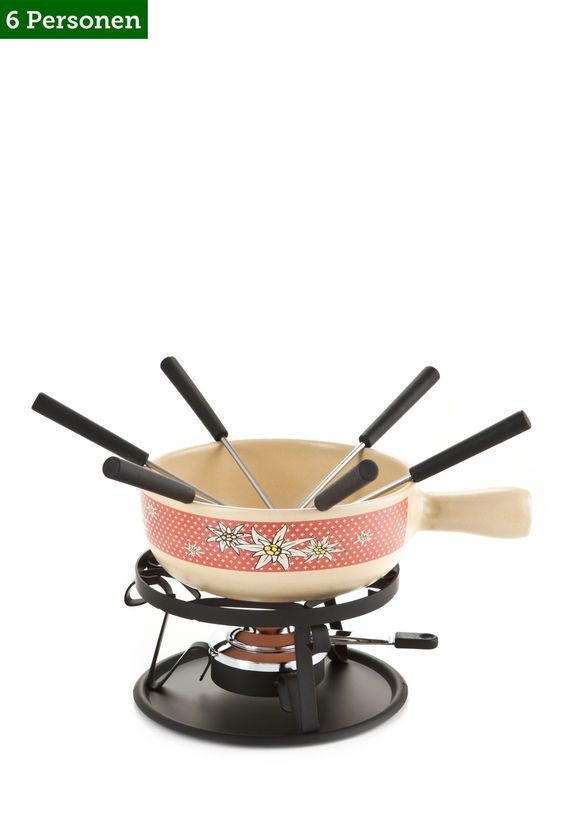 Raclette und fondue do 01 11 2012 19 00 uhr sa 03 11 2012 23 59