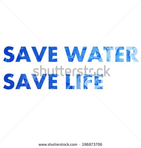 paragraph on save water with slogan Find slogans on save water, these catchy slogans are best slogans on save  water written in english  water save life essay on save water and electricity .