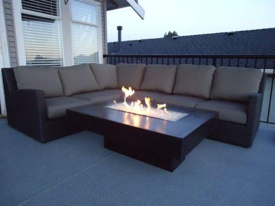 Costco Propane Fire Pit Tables Fire Tables Several