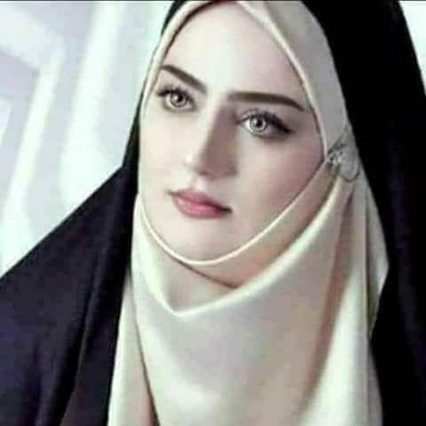 ANSEY hijab