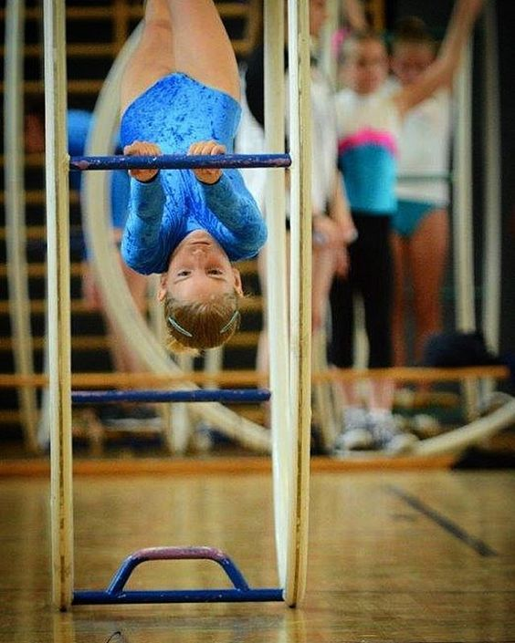 #röhnrad #gymwheel #wheelgymnastics #gymnastics #sport #sports
