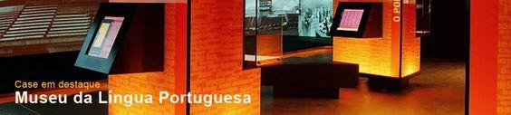 www.comunicareonline.com.br
