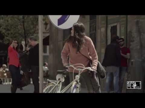 Día Mundial de la Bici 2013 #SacaTuBici