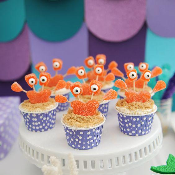 crab-cakes-1.jpg (1800×1800)