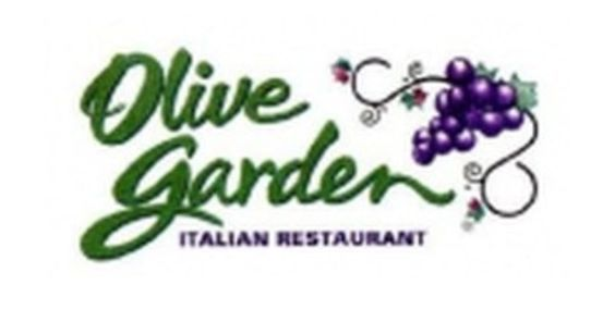 Olive Garden Buy 1, Take 1 Entrée at Olive Garden      Step 1: Go to http://www.olivegarden.com/specials/buy-one-take-one     Step 2: Buy 1 Dinner Entree     Step 3: Get the second to take home     Step 4: starting at $12.99     Step 5: Dine-in only