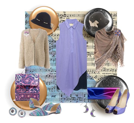 """""""Day to Night: Shirt Dress"""" by elsiemarley22 ❤ liked on Polyvore"""