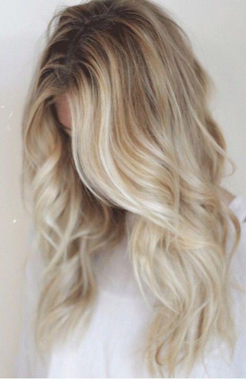 Kurzhaar Frisuren Manner In 2020 Dyed Blonde Hair Light Blonde