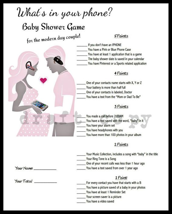 games showers first game etsy chelsea couple shower for the the modern