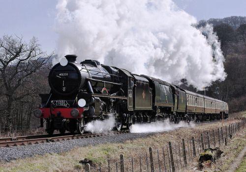 ctsuddeth.com: nice steamer, but where?